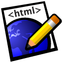 Full Size of HTML Editor