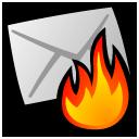 Spamfire