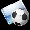 Games Soccer