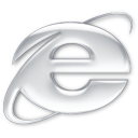 Application Internet Explorer SNOW E