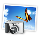 Application iPhoto