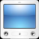 Computer eMac