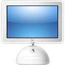 Full Size of Computer iMac
