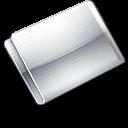 Folder Alternative graphite