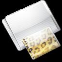 Folder Folders Jaguar