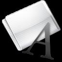 Full Size of Folder Fonts