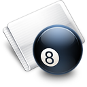 Full Size of Folder Games 8 Ball