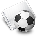 Full Size of Folder Games Soccer