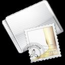 Full Size of Folder Mail