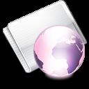 Full Size of Folder Online grape