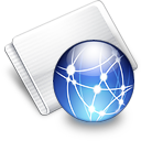 Folder Online iTools