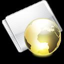 Full Size of Folder Online lemon