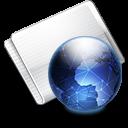 Full Size of Folder Online network