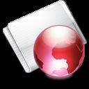 Full Size of Folder Online strawberry