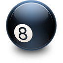 Full Size of Games 8 Ball