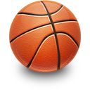 Games Basketball