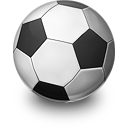 Games Soccer