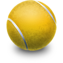 Games Tennis