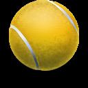 Games Tennis