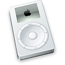 Hardware iPod Apple
