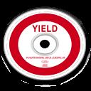 Optical Disc Yield