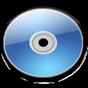 Optical Disk Aqua aqua