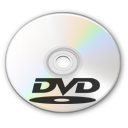 Optical DVD