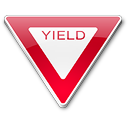 Sign Yield