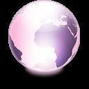 Sphere grape
