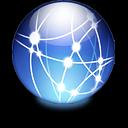 Sphere iDisk