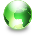 Sphere lime