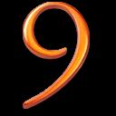 System OS 9