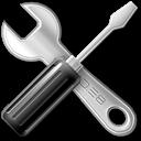 Toolbar Customize