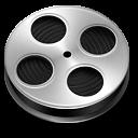 Toolbar Movies