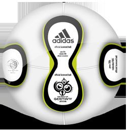 Full Size of Soccer Ball