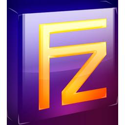 Full Size of Filezilla