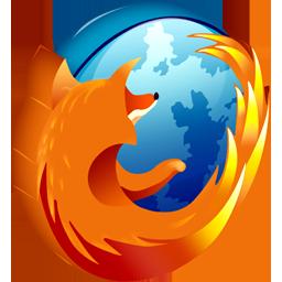 Full Size of Firefox