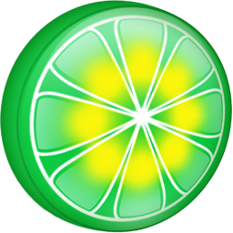Full Size of Limewire