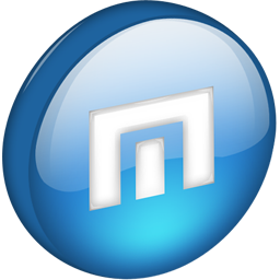 Full Size of Maxthon