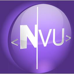 Full Size of Nvu