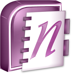 Full Size of OneNote