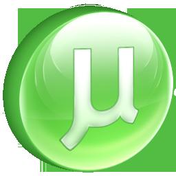 Full Size of uTorrent