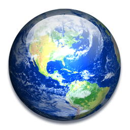 Full Size of Earth