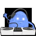 DJ Beanie