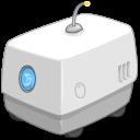 Full Size of Somatic Automator