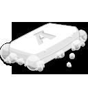 TextSoap