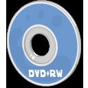 dvd plus rw