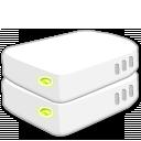 Full Size of file server