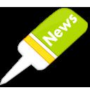 Full Size of News