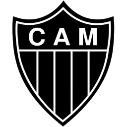 Full Size of Atletico Mineiro